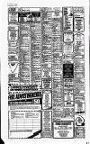 Amersham Advertiser Wednesday 12 March 1986 Page 40