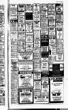 Amersham Advertiser Wednesday 12 March 1986 Page 41