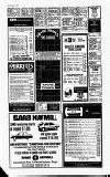 Amersham Advertiser Wednesday 12 March 1986 Page 46