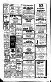 Amersham Advertiser Wednesday 12 March 1986 Page 48