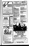 Amersham Advertiser Wednesday 12 March 1986 Page 49