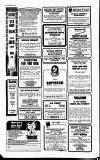 Amersham Advertiser Wednesday 12 March 1986 Page 50
