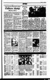 Amersham Advertiser Wednesday 12 March 1986 Page 51