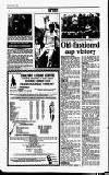 Amersham Advertiser Wednesday 12 March 1986 Page 52