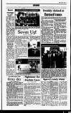 Amersham Advertiser Wednesday 12 March 1986 Page 53
