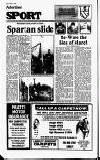 Amersham Advertiser Wednesday 12 March 1986 Page 54
