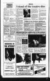 Amersham Advertiser Wednesday 06 March 1991 Page 2