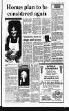 Amersham Advertiser Wednesday 06 March 1991 Page 3