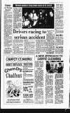 Amersham Advertiser Wednesday 06 March 1991 Page 5