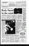 Amersham Advertiser Wednesday 06 March 1991 Page 7
