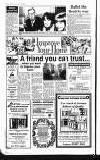 Amersham Advertiser Wednesday 06 March 1991 Page 8