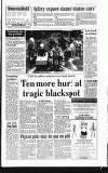 Amersham Advertiser Wednesday 06 March 1991 Page 9