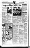 Amersham Advertiser Wednesday 06 March 1991 Page 10