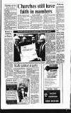 Amersham Advertiser Wednesday 06 March 1991 Page 11