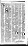 Amersham Advertiser Wednesday 06 March 1991 Page 13