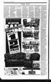 Amersham Advertiser Wednesday 06 March 1991 Page 14