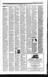 Amersham Advertiser Wednesday 06 March 1991 Page 15