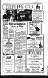Amersham Advertiser Wednesday 06 March 1991 Page 17