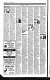 Amersham Advertiser Wednesday 06 March 1991 Page 18