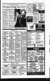 Amersham Advertiser Wednesday 06 March 1991 Page 19