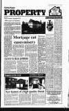 Amersham Advertiser Wednesday 06 March 1991 Page 21
