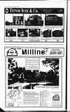 Amersham Advertiser Wednesday 06 March 1991 Page 22