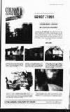 Amersham Advertiser Wednesday 06 March 1991 Page 23
