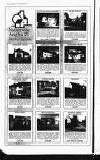 Amersham Advertiser Wednesday 06 March 1991 Page 24