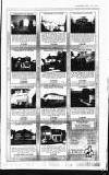 Amersham Advertiser Wednesday 06 March 1991 Page 25