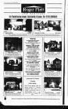 Amersham Advertiser Wednesday 06 March 1991 Page 26