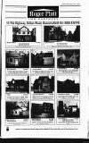 Amersham Advertiser Wednesday 06 March 1991 Page 27