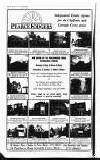 Amersham Advertiser Wednesday 06 March 1991 Page 28