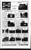 Amersham Advertiser Wednesday 06 March 1991 Page 29