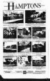 Amersham Advertiser Wednesday 06 March 1991 Page 30