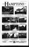 Amersham Advertiser Wednesday 06 March 1991 Page 31