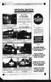 Amersham Advertiser Wednesday 06 March 1991 Page 32