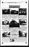 Amersham Advertiser Wednesday 06 March 1991 Page 33