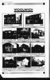 Amersham Advertiser Wednesday 06 March 1991 Page 34