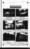 Amersham Advertiser Wednesday 06 March 1991 Page 35