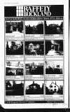 Amersham Advertiser Wednesday 06 March 1991 Page 36