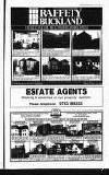 Amersham Advertiser Wednesday 06 March 1991 Page 37