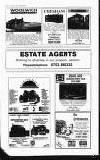 Amersham Advertiser Wednesday 06 March 1991 Page 38