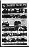 Amersham Advertiser Wednesday 06 March 1991 Page 39
