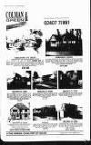 Amersham Advertiser Wednesday 06 March 1991 Page 40