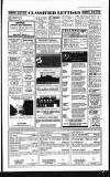 Amersham Advertiser Wednesday 06 March 1991 Page 43