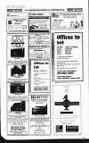 Amersham Advertiser Wednesday 06 March 1991 Page 44