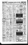 Amersham Advertiser Wednesday 06 March 1991 Page 46