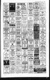 Amersham Advertiser Wednesday 06 March 1991 Page 47