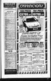 Amersham Advertiser Wednesday 06 March 1991 Page 49