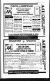 Amersham Advertiser Wednesday 06 March 1991 Page 51